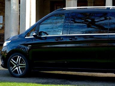 A1 Chauffeur Fahrservice Limousinen, VIP Driver and Business Service